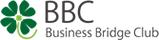 【BBC】ビジネスブリッジクラブ|異業種交流会【大阪】